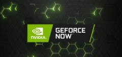 GeForce Now新增《三国志14》《仁王》等五款游戏